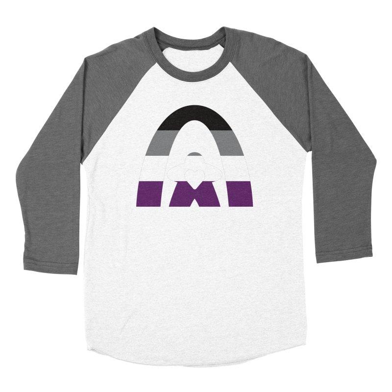 Geekway Aces Women's Longsleeve T-Shirt by Geekway's Artist Shop