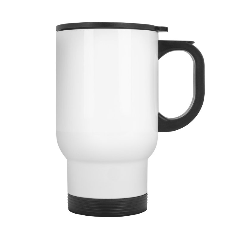 Gehenna Gaming skull logo Accessories Mug by The Gehenna Gaming Shop