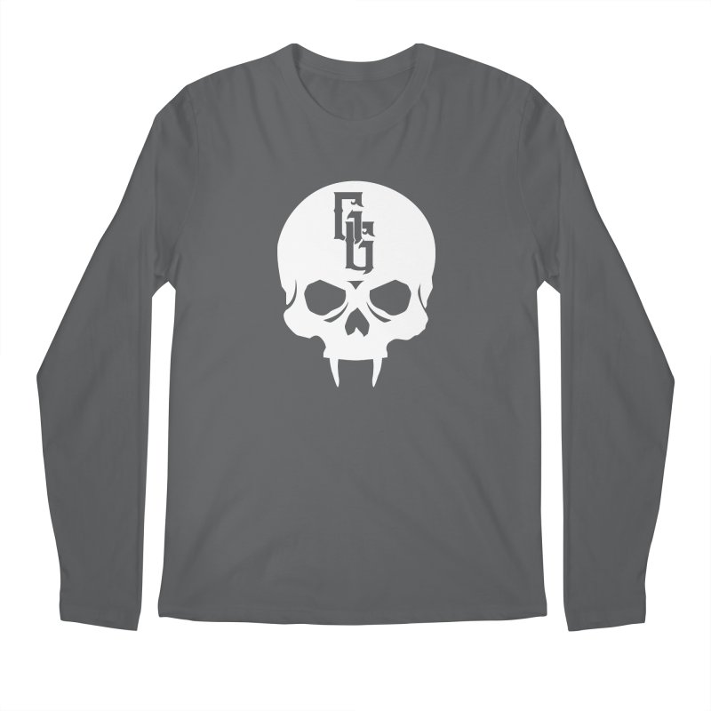 Men's None by The Gehenna Gaming Shop