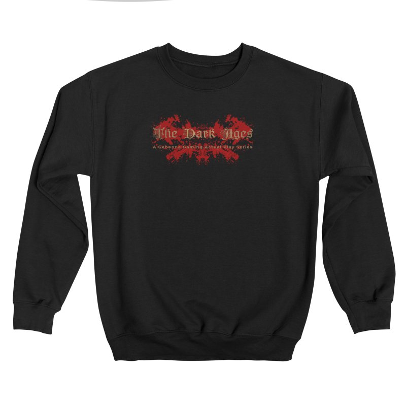 Women's None by The Gehenna Gaming Shop