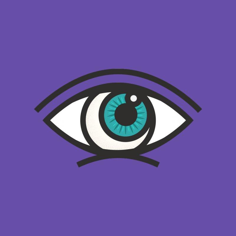 Third Eye by Gentlemen Tees