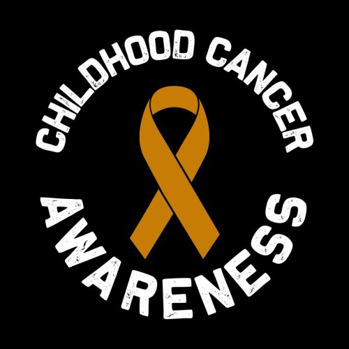 Childhood-Cancer-Gold-Ribbon