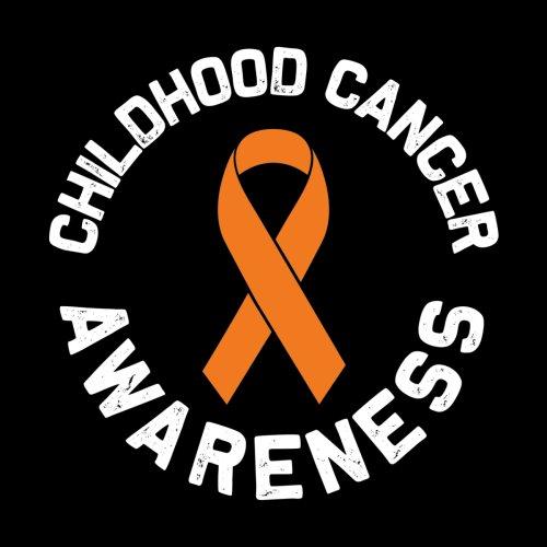 Leukemia-Awareness-Orange-Ribbon