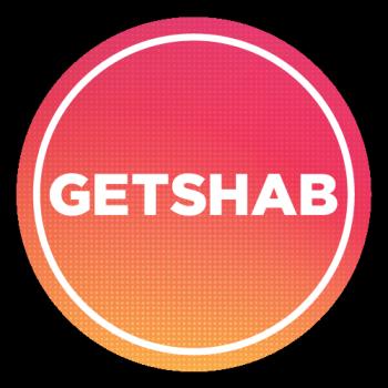 GetShabbyShop Logo