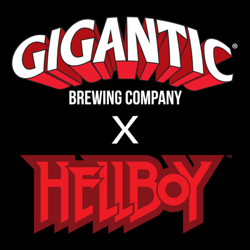 Gigantic-X-Hellboy