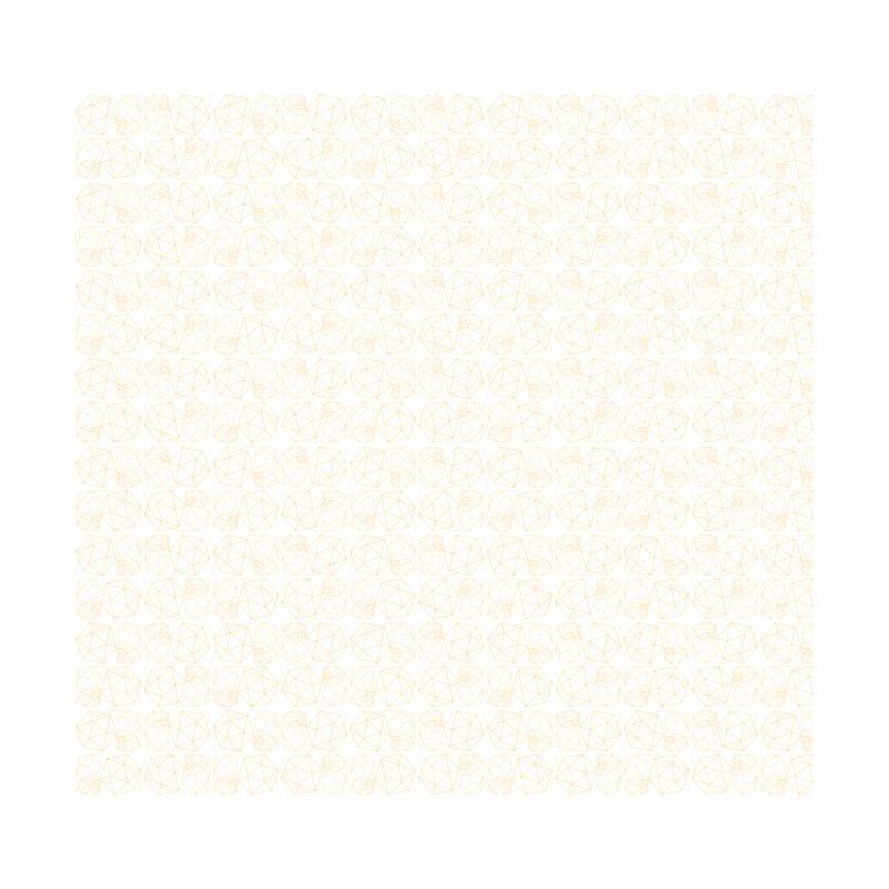 Golden Ratio Dice Pattern Light by Gilding Light by GildingLight's Artist Shop