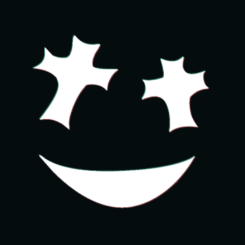 Godlikes Logo