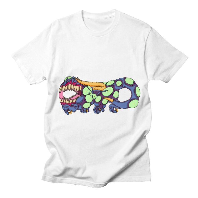 RMP Men's T-Shirt by Good Job Robb