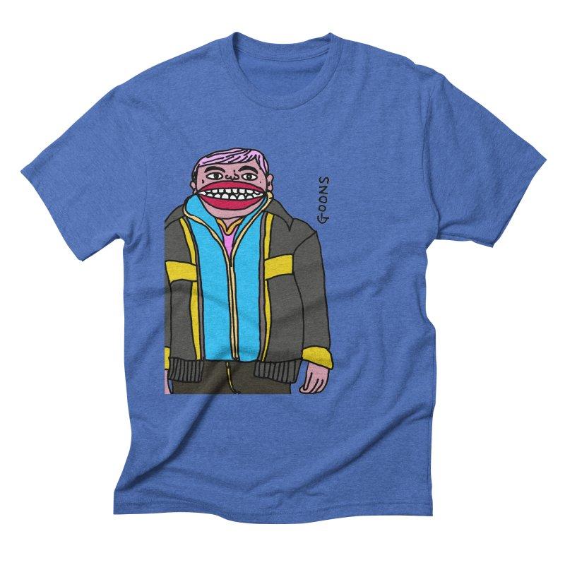 Gonna Men's T-Shirt by GOONS