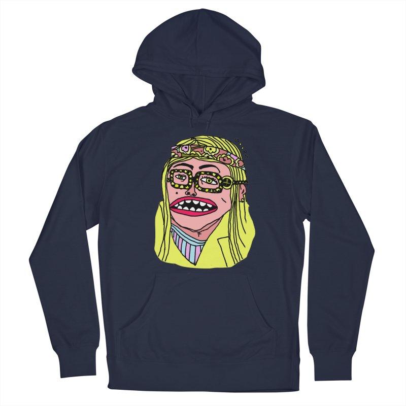 Goonoyello Men's Pullover Hoody by GOONS