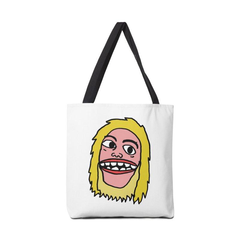 Goonus Accessories Bag by GOONS