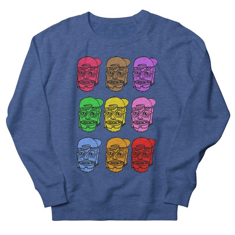 Goonlor Men's Sweatshirt by GOONS
