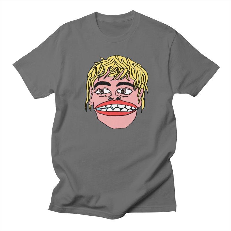 Goonde Men's T-Shirt by GOONS