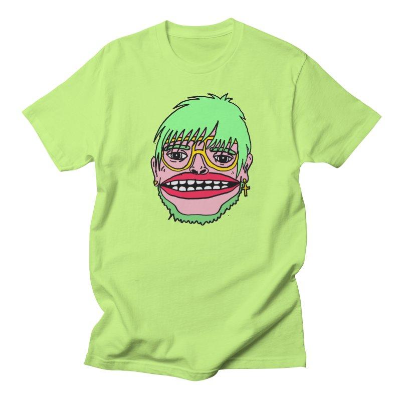 Goonene Men's T-Shirt by GOONS