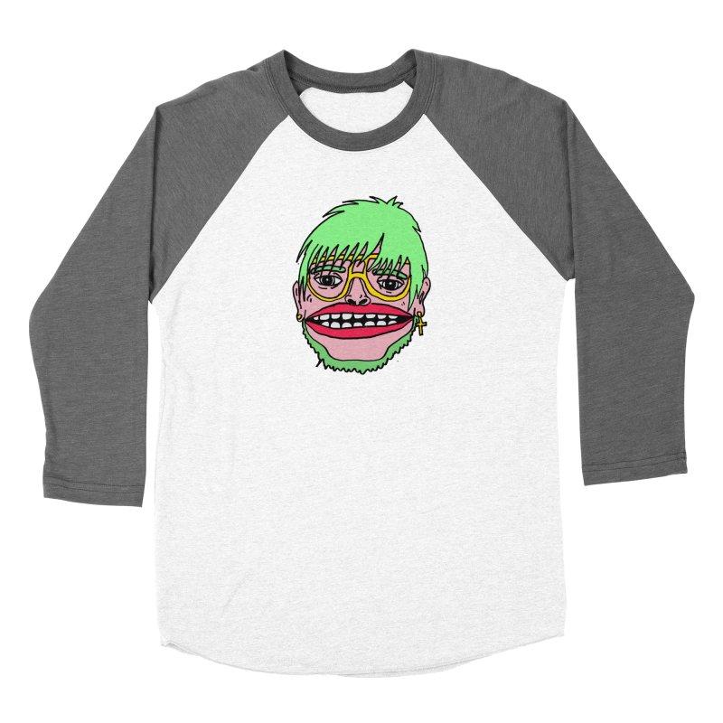 Goonene Women's Longsleeve T-Shirt by GOONS