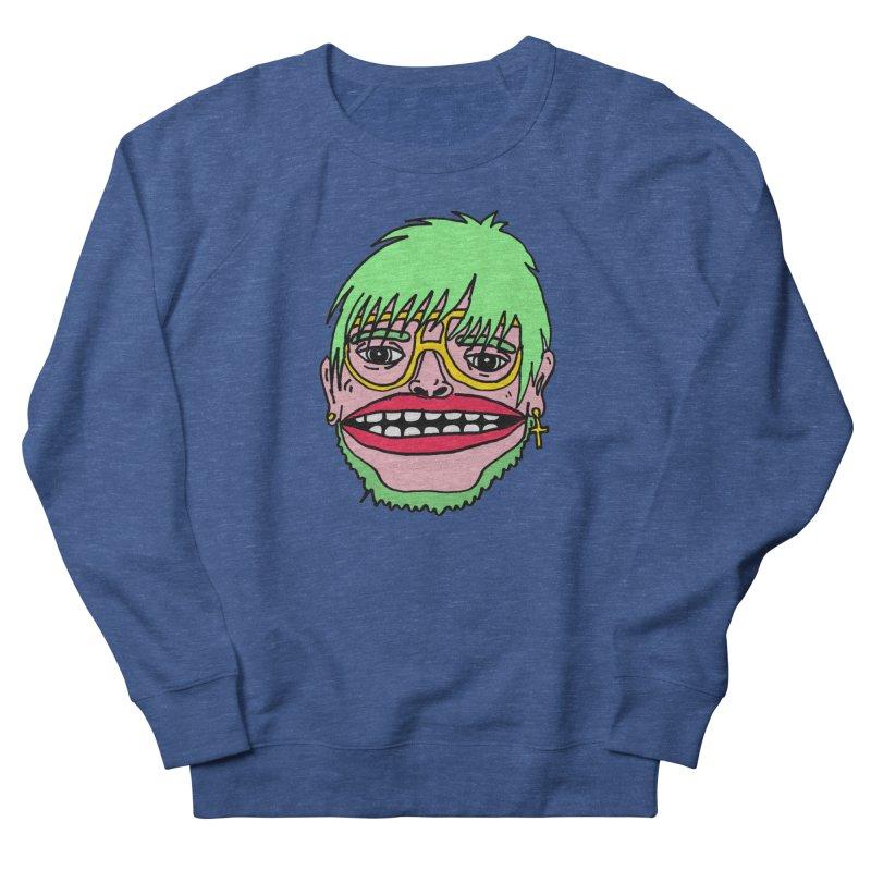 Goonene Men's Sweatshirt by GOONS