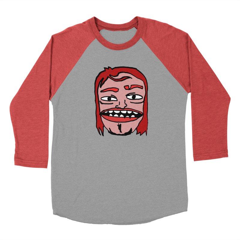 Goonvil Men's Longsleeve T-Shirt by GOONS