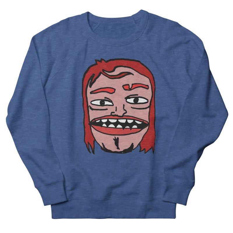 Goonvil Men's Sweatshirt by GOONS