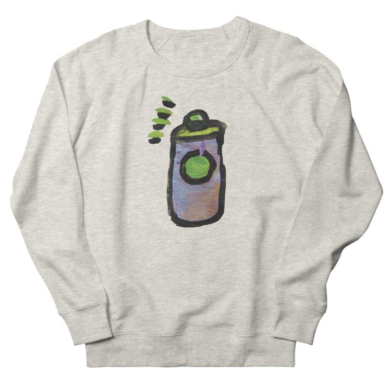 Vice City Men's Sweatshirt by GOONS