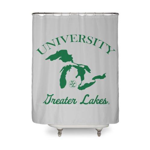 Image For Michigans Universities Series East Lansing Green