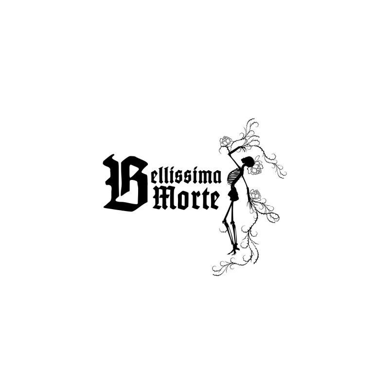 Bellissima Morte by GrimBeardProductions's Artist Shop