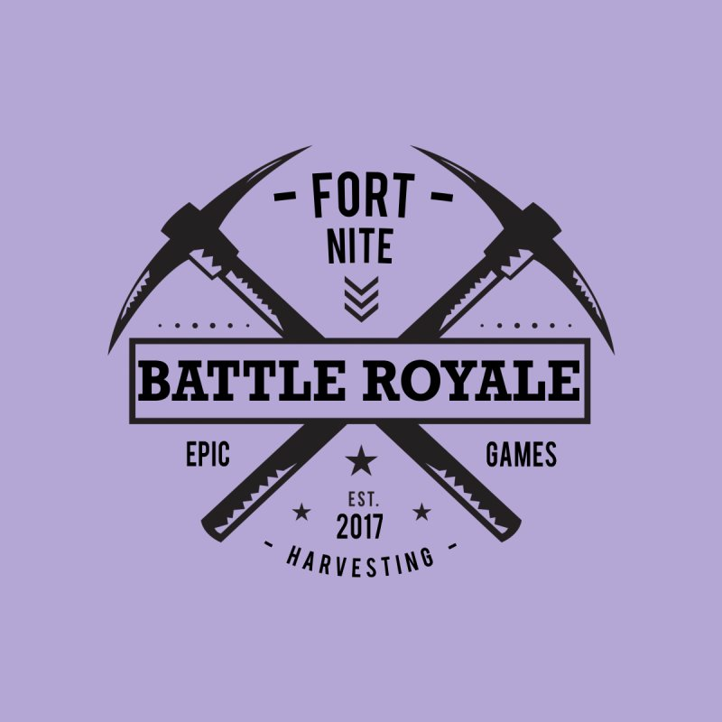 Battle Royale Pick Axe Sale! by HIDENbehindAroc's Shop