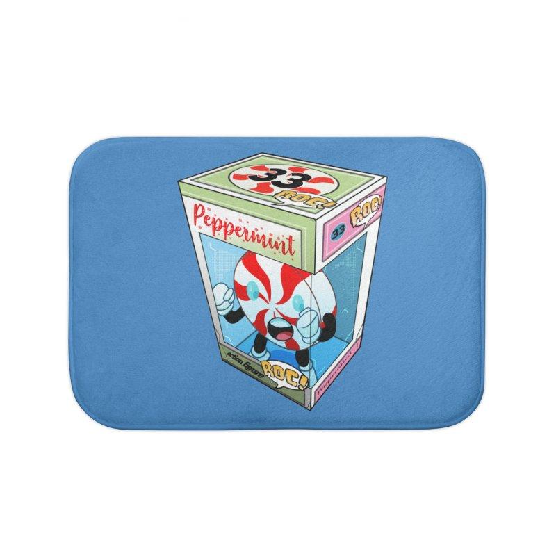 Mint In Box! Home Bath Mat by HIDENbehindAroc's Shop
