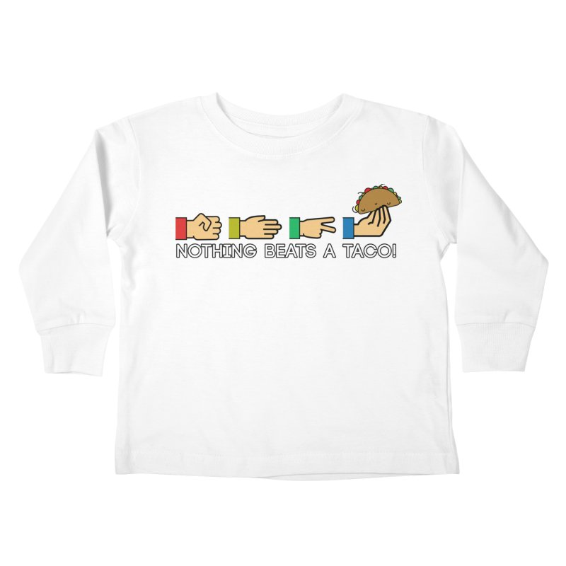 Kids None by HIDENbehindAroc's Shop