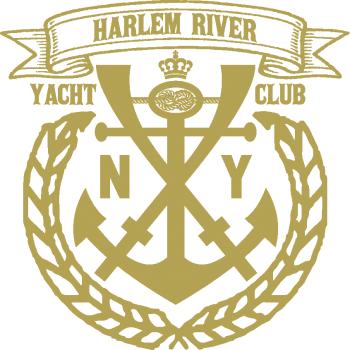 HRYC Vintage Shop Logo