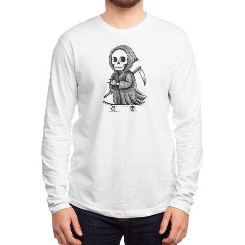 image for Skate or Die