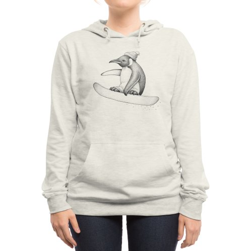 image for Flying Penguin