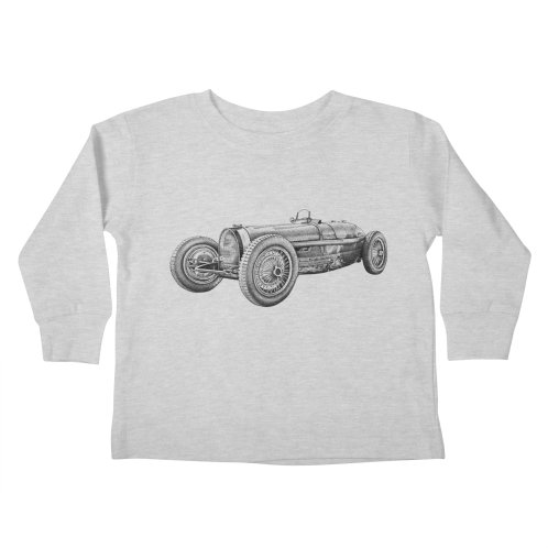 image for Bugatti Type 59