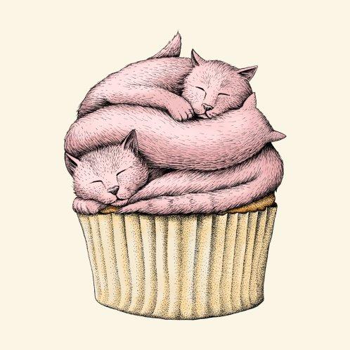 Design for Catcake