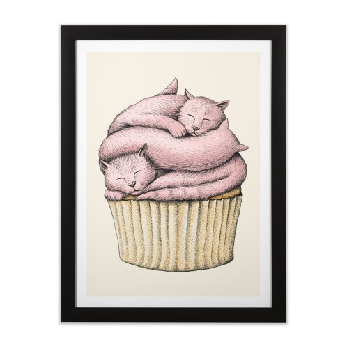image for Catcake