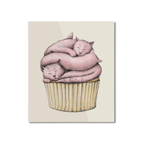 image for Catcake