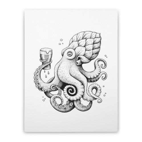 image for Hoptopus