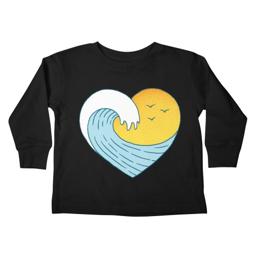 image for Surf Love