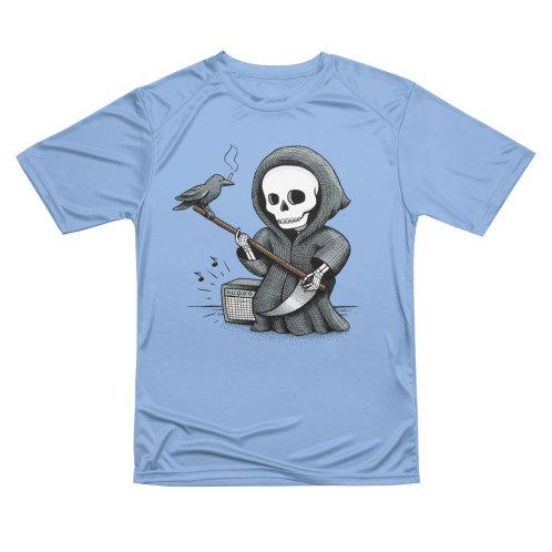 image for Death Metal