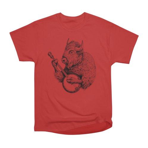 image for Banjo Bison