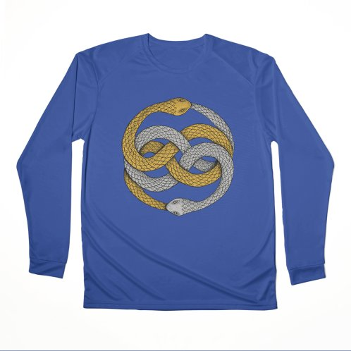 image for The Auryn (Color Version)