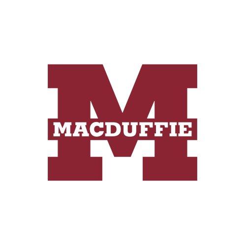 Design for MacDuffie