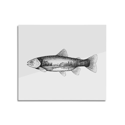 image for Starry Trout