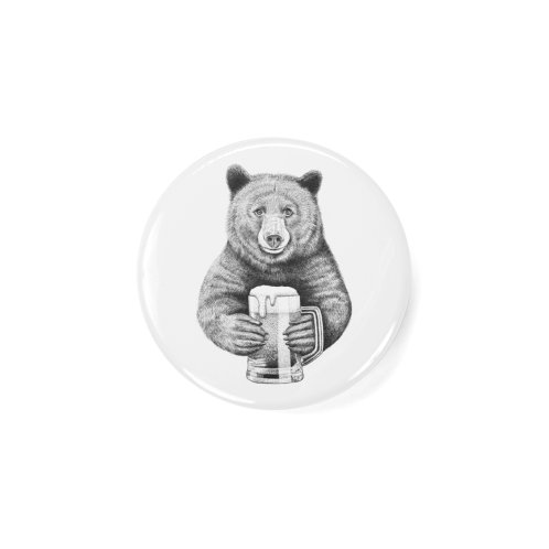 image for Bear Beer