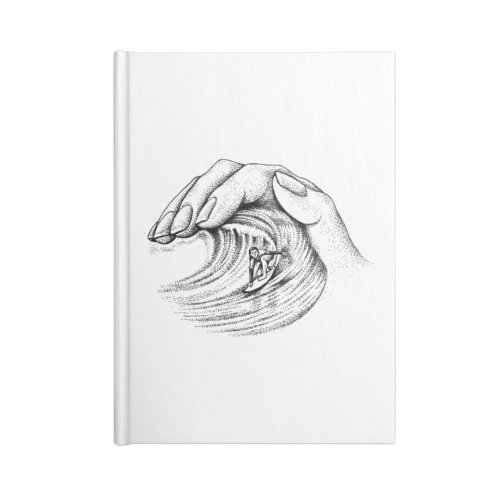 image for Waving Hands