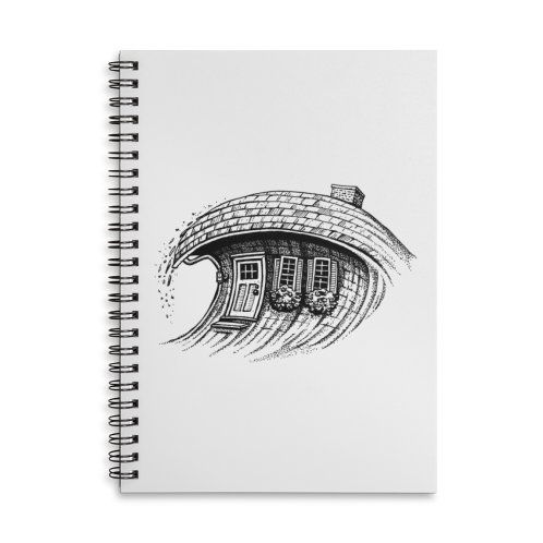 image for The Surf House