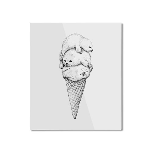 image for Seal Cone