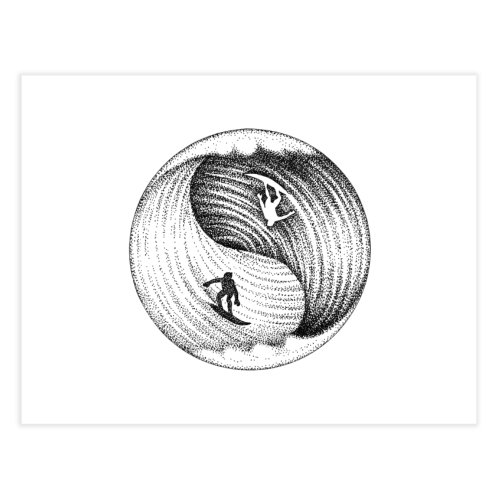 image for Yin Yang Surf