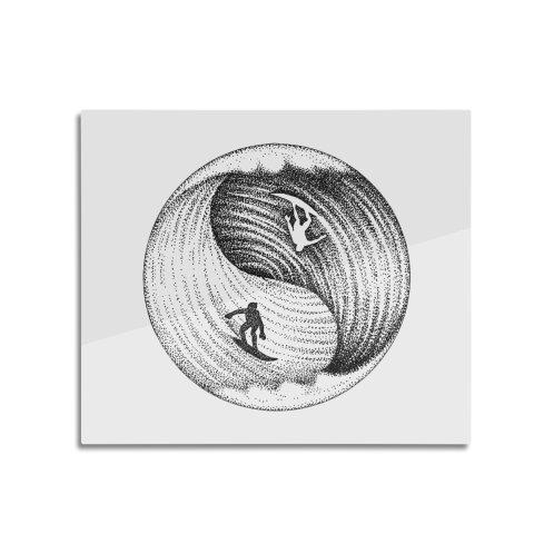 image for Yin Yang Surf