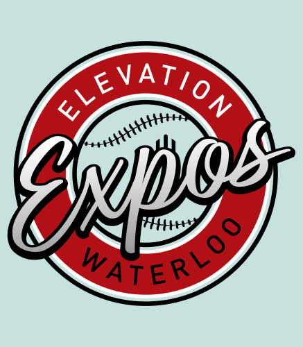 Elevation-Expos