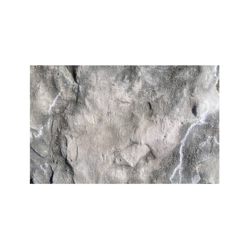 Rock Texture #3 Accessories Face Mask by Hadeda Creative's Artist Shop